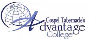 GTAC logo_edited